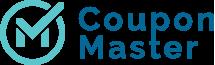 Coupon-master.com